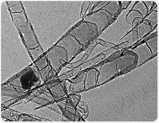 Researchers Reduce Carbon Dioxide into Carbon Monoxide with Nitrogen-Doped Carbon Nanotubes