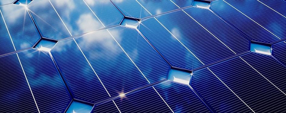 Latest Developments in Photovoltaics
